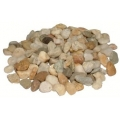 Aquarium nordic 4-6mm gravel 2.5kg